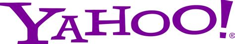 imagenes de yahoo logo imagenes
