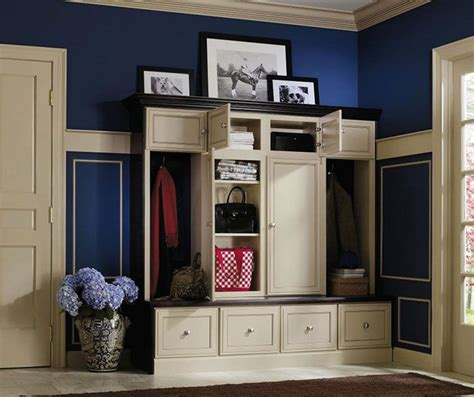 Entryway Wall Cabinet 25 Best Images About Kitchen Makeover On Base