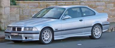 Bmw E36 Is The E36 M3 The Best Budget Track Day Bmw