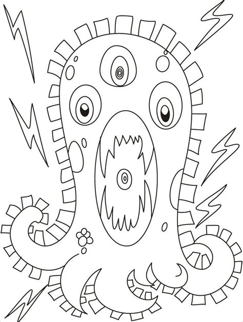 monster energy outline printable www imgkid com the
