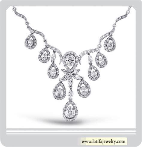Harga Kalung Chanel Emas Putih info penjual kalung emas di depok referensi perhiasan anda