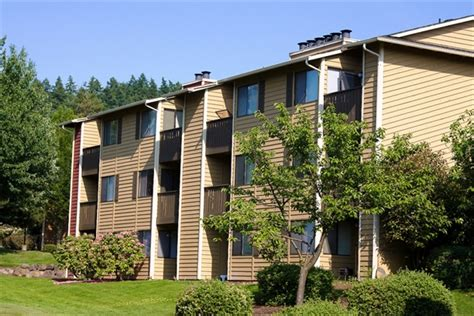 Appartments In Renton 28 Images Apartments And Houses For Rent Near Me In Renton