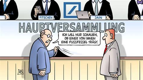 deutsche bank bad säckingen horizont 13 jahresr 252 ckblick 2015 news f 252 r uns