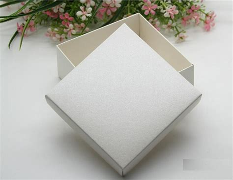 Wedding Invitations Rice Paper by Popular Rice Paper Box Buy Cheap Rice Paper Box Lots From