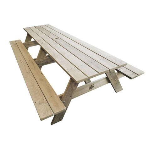 heavy duty picnic table plans woodworking ija picnic table plans heavy duty