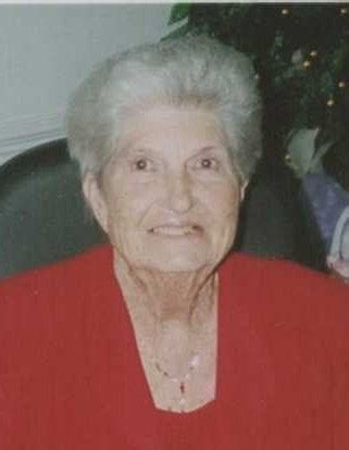 obituary for frances whaley lilly services