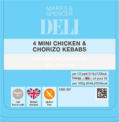 Sale Snack Anjing Vitakraft Minis Chicken 120g undeclared wheat gluten in certain marks and spencer kebabs labelled as gluten free