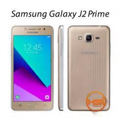 J2 Prime Samsung Galaxy J2 Prime Lte 8gb Hsi Mobile