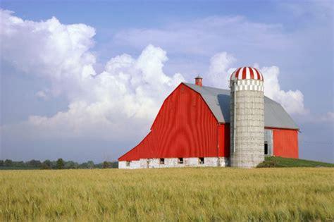 Farmhouse Ranch by Farm And Ranch Lands Protection Program Nrcs