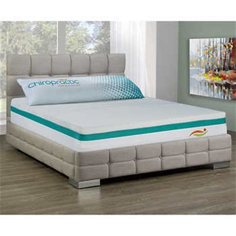springwall 174 chiropractic 174 carpe diem altitude mattress costco
