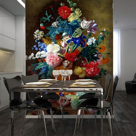 wall murals on sale 2016 new best selling wallpaper painting large murals wall paper on sale porch corridor