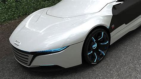 Audi R9 Price In India by Future Audi A9 Www Pixshark Images Galleries With