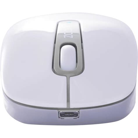 Wireless Mouse Scanner scanner mouse a3 renkforce zcan wireless scanner mouse n a usb from conrad electronic uk