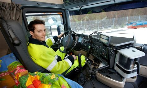 driver job entry level jobs that don t require a degree job mail blog