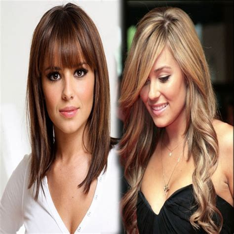 Hairstyles For Rainy Days by 5 Best Hairstyles For Rainy Days Slide 5 Ifairer