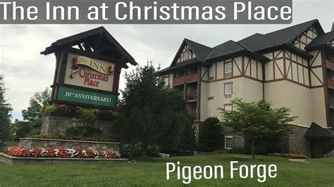 christmas place pigeon forge tn top tips before you go christmas place pigeon forge tn 28 images christmas