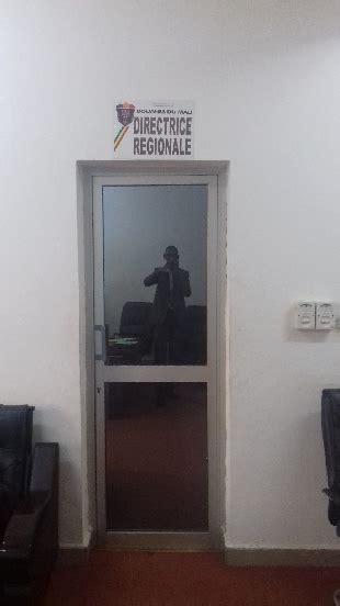 bureau des douanes montpellier bureau de la directrice r 233 gionale des douanes de kati