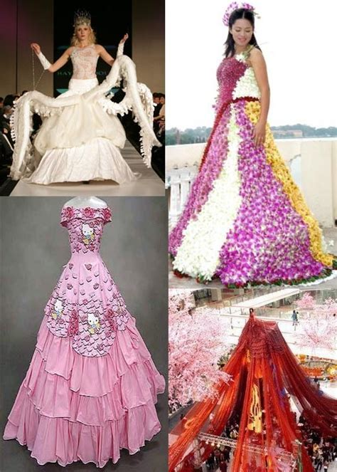 Funky Wedding Dresses by Welcome New Post Has Been Published On Kalkunta