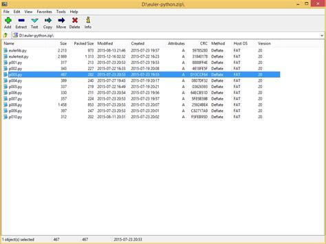 format file bin what are binary filesdownload free software programs