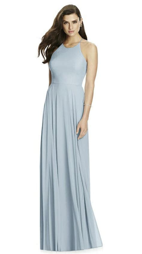 Bridesmaid Dresses Dessy - dessy bridesmaid dresses dessy dresses 2988 dessy