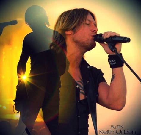 keith urban tattoo on chest 368 best keith urban images on pinterest keith urban