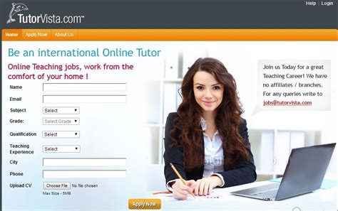 Make Money By Teaching Online - 5 best sites to make money teaching online easily from home