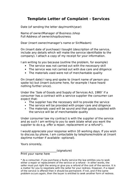 Sound Editor Cover Letter by Sound Editor Cover Letter Shopping Resume Templates Html