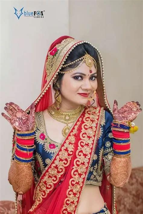 Best Wedding Photos To Take by How To Take Best Wedding Photos Quora