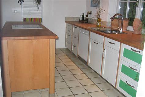 küchenschrank mit schubkästen bett holzbalken selber bauen