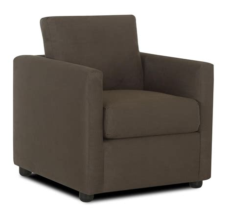ottoman buy buy ottomans ottomans buy sectional buy ottomans