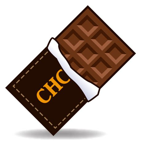 chocolate emoji list of phantom food drink emojis for use as