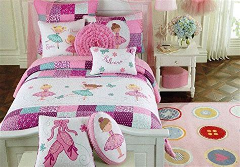 Baby Bed Set Bed Cover Selimut Bantal Peang Guling Nonpermanen Motif 17 best images about on quilt sets and quilt