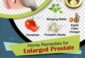 home remedies for erectile dysfunction ed top 10 home