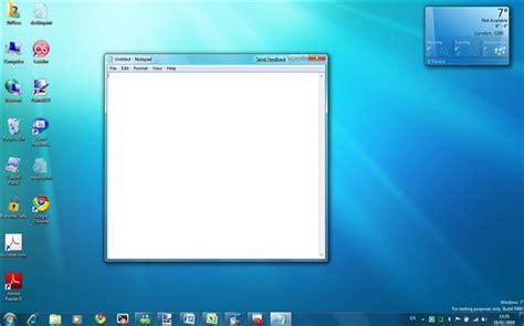 wallpaper engine taskbar dock for windows 7 driverlayer search engine