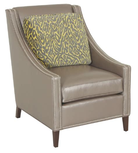 norwalk sofa and chair callie chair by norwalk furniture norwalk furniture