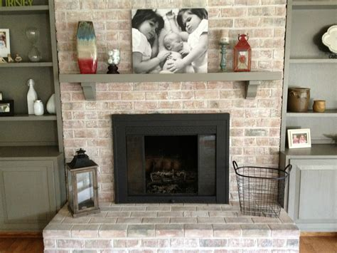 brick fireplace remodel pictures fireplace design ideas