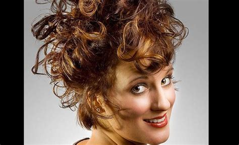 curly hairstyles style samba hairstyles for curly hair style samba