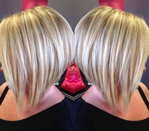 20 highlighted bob hairstyles bob hairstyles 2017 20 best short blonde bob bob hairstyles 2017 short hairstyles for women