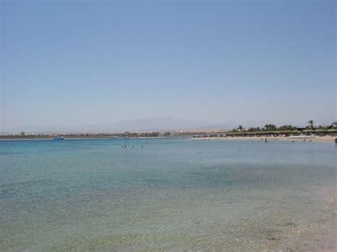 Strand Speisesaal by Fort Arabesque