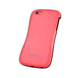 03mm Ultra Thin Iphone 5c Pink draco design cp ultra slim bumper for iphone 5c pink