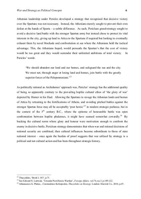 msc dissertation fowler d msc dissertation