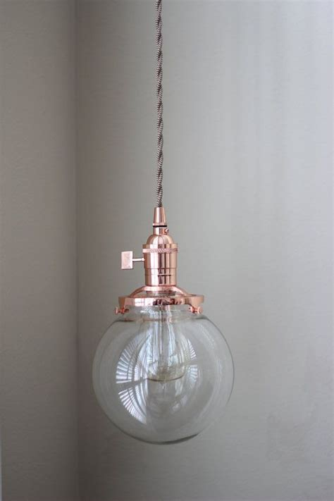 swag ls that plug into wall ceiling l wall plug integralbook com