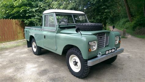 1970 range rover for sale land rover 109 1970 for sale classic trader