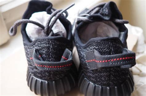 yeezy boost  shoes mens  size  womens