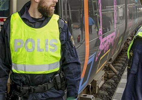 refugee rape police in sweden cover up sexual assaults refugees