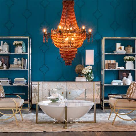 april joy home decor and furniture april home decor and furniture 28 images repurposed