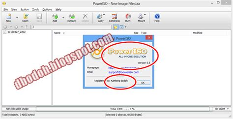 download poweriso full version free download poweriso aio 5 6 full version serial