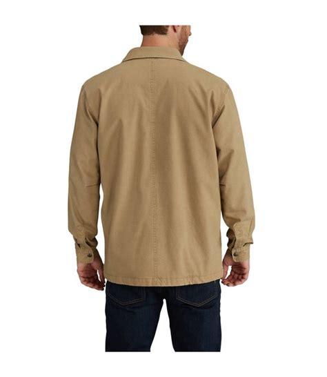 carhartt rugged flex rigby shirt jac shirt jac fleece lined rugged flex rigby 102851
