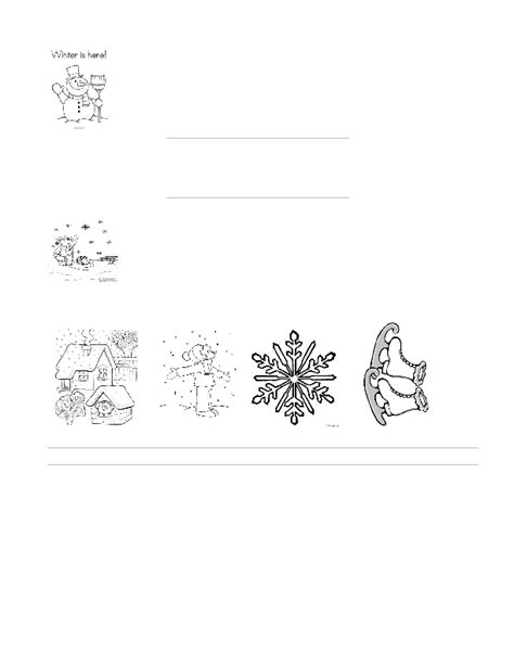 winter coloring pages middle school free christmas activity sheets for middle school free