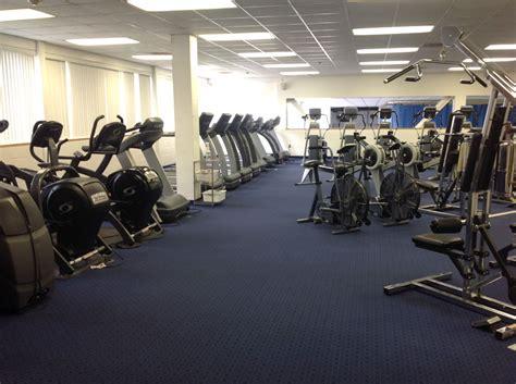room cardio facilities fitness center intramurals of